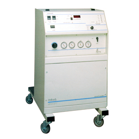 zyzatech-700-reverse-osmosis-machine-from-wil-med-global