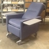 champion dialysis chairs